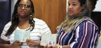 Sine Bahia Mulher valoriza mão de obra de mulheres gordas em Salvador