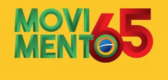 PCdoB apresenta projeto eleitoral e expansão do Movimento 65