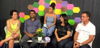 Movimento Comuns é apresentado na Bahia durante live nas redes