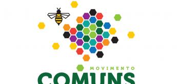 Movimento Comuns: entenda o que é e como participar