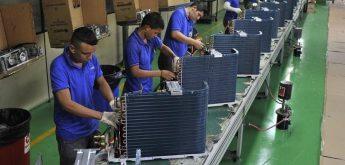 Novo 'Mais Marxismo + Bahia' debate a industrialização na Bahia