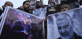 Elias Jabbour: Irã: o alvo perfeito?