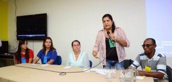 Rita Rodrigues sobre pré-candidatura a prefeita em Jequié: Bem recebida