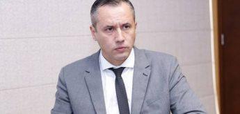 """Haroldo Lima: """"A demissão de Roberto Alvim não resolve o problema"""""""
