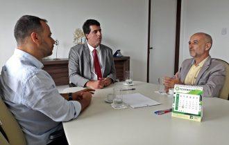 Sindicato dos Bancários discute direitos do consumidor com Defensoria