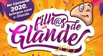 Bloco do Carnaval de Salvador ironiza moralismo do governo Bolsonaro