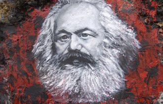 Escola do PCdoB-BA abre nova turma do Curso de Iniciação ao Marxismo