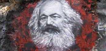 Escola do PCdoB-BA abre inscrições para curso on-line sobre o marxismo