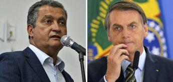 Rui Costa: Conta dos cadáveres será colocada no colo do presidente