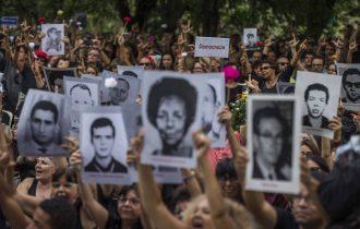 Vozes do Silêncio: 56 anos do golpe civil-militar que nos afeta até hoje