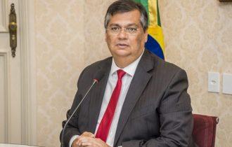 Flávio Dino se torna um dos principais concorrentes de Bolsonaro