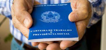 Nova MP de Bolsonaro propõe cortar 100% do salário do trabalhador