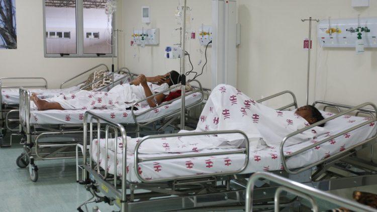 Bahia já tem 20% de recuperação de pacientes com Covid-19