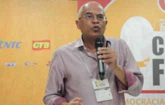 Nivaldo Santana: Teletrabalho e os direitos dos trabalhadores