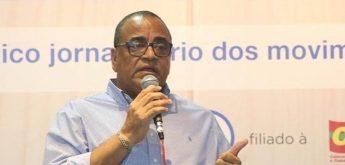 Adelmo Andrade: O assédio moral emalta escala nos bancos