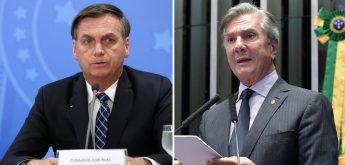 Rejeição a Bolsonaro bate novo recorde e já é maior do que a Collor