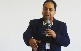 Rubens Santiago: O Brasil precisa de uma agenda econômica solidária