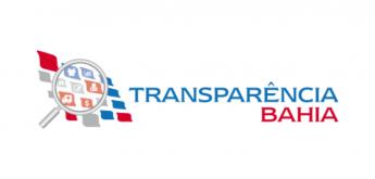 Governo da Bahia aperfeiçoa site de transparência durante a pandemia
