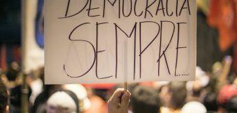 Luciano Rezende Moreira: Não chorem, meus filhos