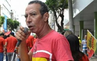 Emanuel Souza: Empregabilidade precisa ganhar centralidade na luta atual