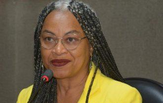 Olívia Santana: Do açoite à morte sob custódia