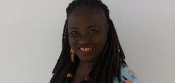 PCdoB-BA lamenta a morte de Professora Clarice, vítima da covid-19