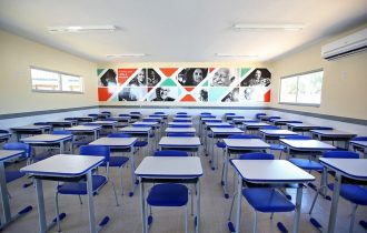 Governo prorroga suspensão das aulas e eventos na Bahia
