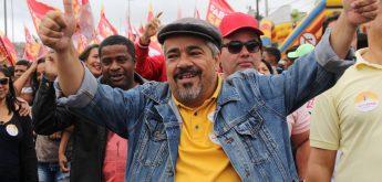 Conquista: PCdoB inicia discussões para construção de plano de governo