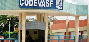 PCdoB deu voto favorável à ampliação da área de atuação da Codevasf