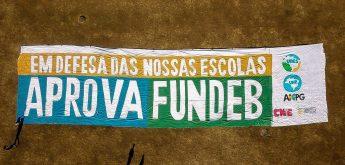 "Alice Portugal: ""Derrotamos Bolsonaro e aprovamos o Fundeb"""