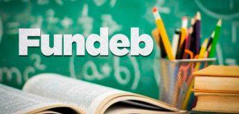 Deputados do PCdoB-BA se mobilizam pela aprovação da PEC do Fundeb