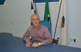 Otto Magalhães defende a união da oposição em Poções nesta eleição