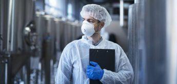 PCdoB propõe ações de prevenção à Covid-19 em indústrias e empresas
