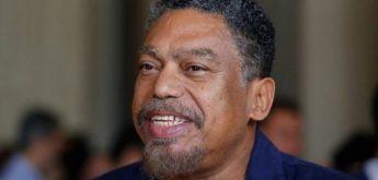 PCdoB-BA lamenta a morte de Jorge Portugal, ex-secretário de Cultura